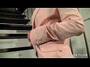 thumb paradise films gorgeous czech flavour