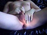 Gaykino reeperbahn spanking video kostenlos