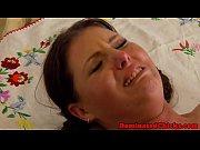 Gratis film porr escort stora bröst