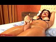 Massage qui fini en baise sexe chaudasse