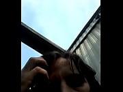 Swingerclub avantgarde webcam chat erotik