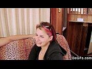Swingerclubs heilbronn webcam erotik chat