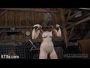 Frivole bar erotische thai massage berlin