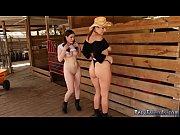 big tit milf lesbian orgy ranch.