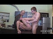 janice griffith видео порно онлайн