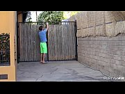 thumb rich busty milf alison tyler gets spell fucked by neighbor