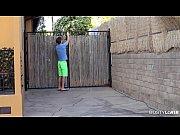 thumb Rich Busty Milf  Alison Tyler Gets Spell Fucke ets Spell Fucked By Neighbor