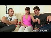 порно фото сексваиф