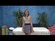 Escort girl pour milliardaire photo jeune fille nu petit sein
