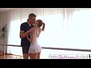 Porno filme erotisk massage i göteborg