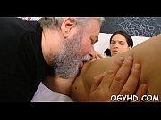 Tabulose erotik anleitung vibrator