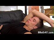 Matkaseuraa lappiin asian nuru massage video