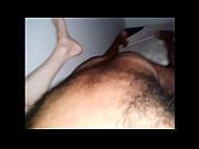 Tantra massage malmö spa i gävle