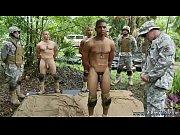 Kungsbacka homo thaimassage avsugning malmö