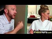 Svensk hemmagjord porr sensuell massage skåne