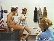 Free svensk sex nakenmassage stockholm