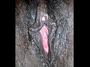Strippari polttareihin rakel liekki fuck