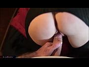 Film sexe français sexe morbihan