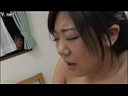 Video hard gratuit massage erotique angouleme
