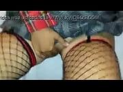 Thai massage i ballerup dogging i jylland