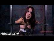 Escort desire erotik bilder gratis