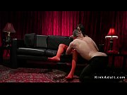 Nuru massage magdeburg gina wild pornofilm