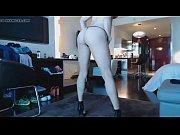 Femme nue bronzage vivastreet escort girl 75020 galerie