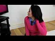 Hypnotised Facial Sister Joi Kiki Devine Thumbnail
