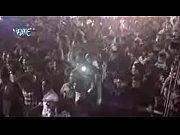 Babu Saheb Ka Beta Hai Bhojpuri D.J Song Singer - (Gunjan singh) Subham sitara