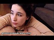 Porno video ilmainen salatut elämät porno