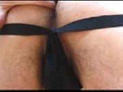 Gay escort köln transen in nürnberg