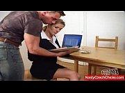 Film porno vieille escort girl moselle