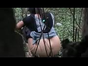 смтреть онлайн порно видео зрелая тетея и юнец русское