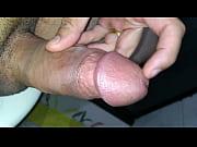 Erotische massagen in nrw fetisch urlaub