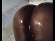 wet black ass amateurs