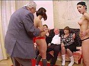гей порно старики трахает малчики