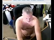 Alte geile frauen kostenlos porno kotenlos