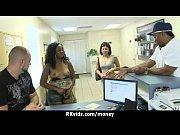 Film porno complet francais escort girl limoges
