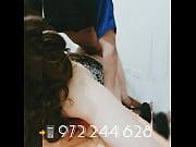 Rock von love taya nackt sex blopers
