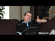 Gay porn fellows Thumbnail