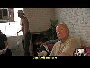 порнолаб lucretia una stirpe maledetta