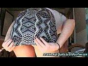 порно видео смотреть девушка лижет жопу мужику