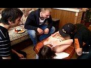 Siwa aukioloajat helsinki nuru massage