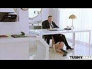 Vidéo de lesbienne massage erotique annemasse