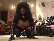 Jeune francaise porn allo escorte