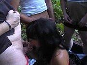 Site rencontre adulte gratuit jeune baisee par vieux