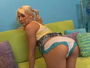 Madison Ivy teen audition Thumbnail