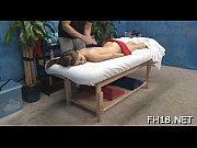 Happy end massage münchen riesige silikonbrüste