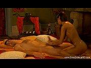 сексуално массаж