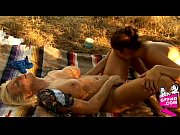 Histoire massage erotique massage erotique brive
